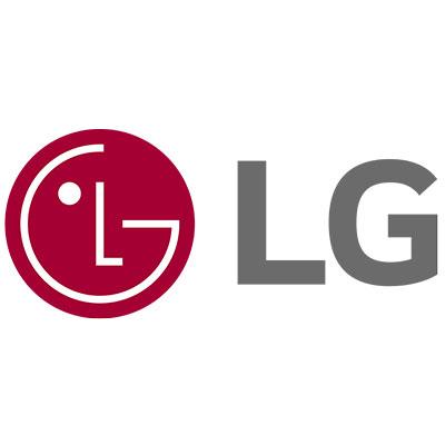 lg-(vrf)